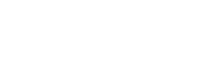 Photograph West Cornwall Logo